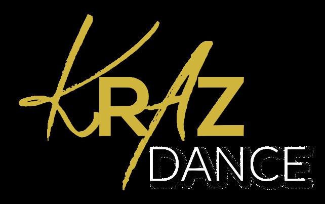 KrAz Dance